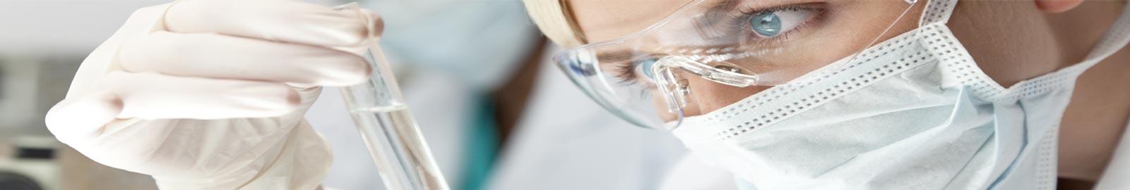 Sanitersur - Desinfeccion- Tratamientos